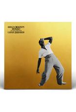 (CD) Leon Bridges - Gold-Diggers Sound