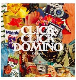 Missing Piece (LP) Ida Mae - Click Click Domino