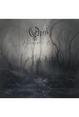 (CD) Opeth - Blackwater Park (20th Anniversary)