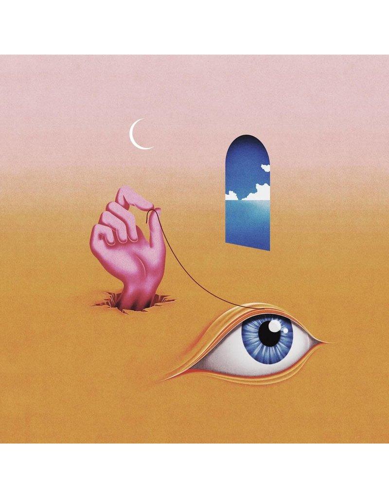 Fat Possum (CD) Wavves - Hideaway