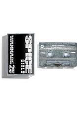 (CS) Spice Girls - Wannabe (Cassette)