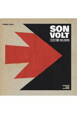 (CD) Son Volt - Electro Melodier
