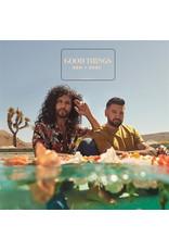 (CD) Dan + Shay - Good Things