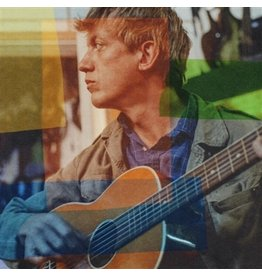 (LP) Steve Gunn - Other You (2LP/white/indie exclusive edition)