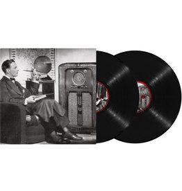 (LP) Porcupine Tree - Recordings