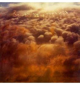 (Used LP) Bowerbirds – Upper Air (568)