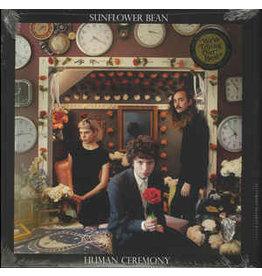 (Used LP) Sunflower Bean – Human Ceremony (568)