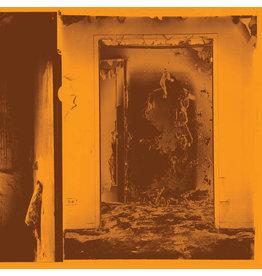 (CD) Facs - Present Tense