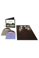 (CD) George Harrison - All Things Must Pass (2CD/Digipak)