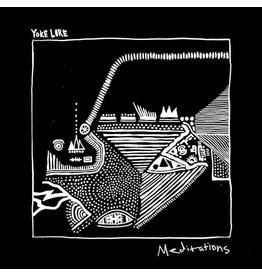 (LP) Yoke Lore - Meditations
