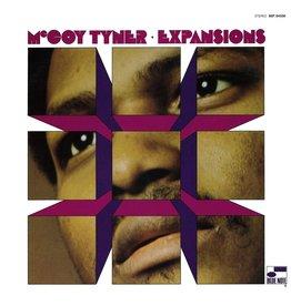 (LP) Mccoy Tyner - Expansions (Tone Poet Series)