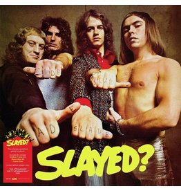 (LP) Slade - Slayed! (2021 Reissue)