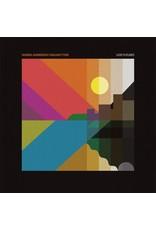 Thrill Jockey (CD) Marisa Anderson & William Tyler - Lost Futures