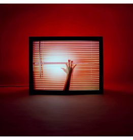 (LP) Chvrches - Screen Violence