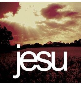 (LP) Jesu - Heart Ache (2LP/Remaster Deluxe/Gatefold)