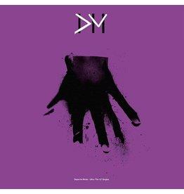 "(LP) Depeche Mode - Ultra   (8x12"" Singles Deluxe Box Set)"