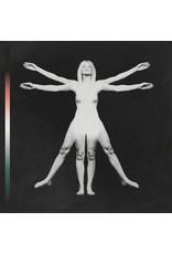 (CD) Angels & Airwaves -Lifeform