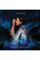 (CD) Natalie Imbruglia - Firebird (Deluxe)