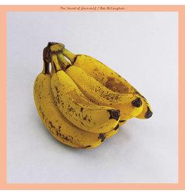 (LP) Mac McCaughan (of Superchunk) - The Sound Of Yourself (Peak Vinyl indie edition/orange)