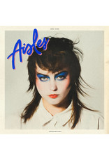 (LP) Angel Olsen - Aisles (EP)