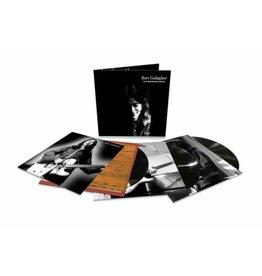 (LP) Rory Gallagher - Self Titled (3LP/50th Ann)