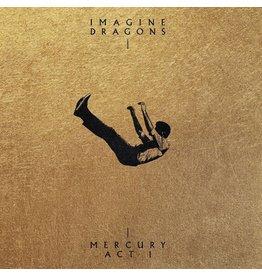 (LP) Imagine Dragons - Mercury - Act 1