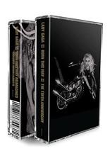 (CS) Lady Gaga - Born This Way - The Tenth Anniversary (2x Cassette)