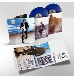 DDD (LP) Eros Ramazzotti  - Donde Hay Musica (Spanish)