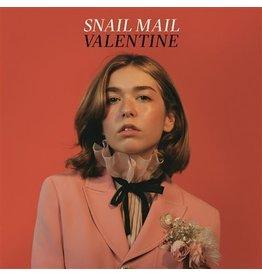 (LP) Snail Mail - Valentine