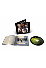 Apple (CD) Beatles - Let It Be (Special Edition)