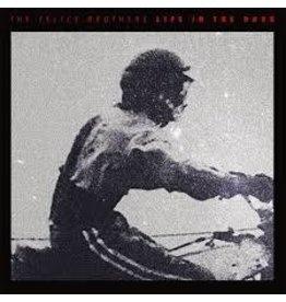 (CD) Felice Brothers - Life In The Dark
