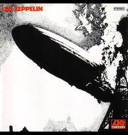 (Used LP) Led Zeppelin - Led Zeppelin
