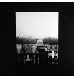 (Used LP) Cloud Nothings – Here And Nowhere Else