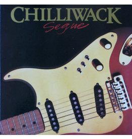 (Used LP) Chilliwack – Segue