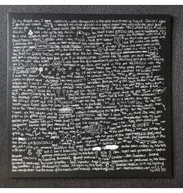 Beatnik Creative (LP) Arlo Parks - Super Sad Generation (white vinyl)