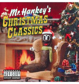 Legacy (LP) Soundtrack - South Park: Mr. Hankey's Christmas Classics