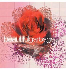Hip-O (LP) Garbage - Beautifulgarbage (3LP/20th Anniversary)