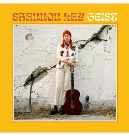 (LP) Shannon Lay - Geist