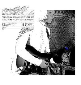 (LP) Joy Formidable - Into The Blue