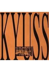 (LP) Kyuss - Wretch (2LP)