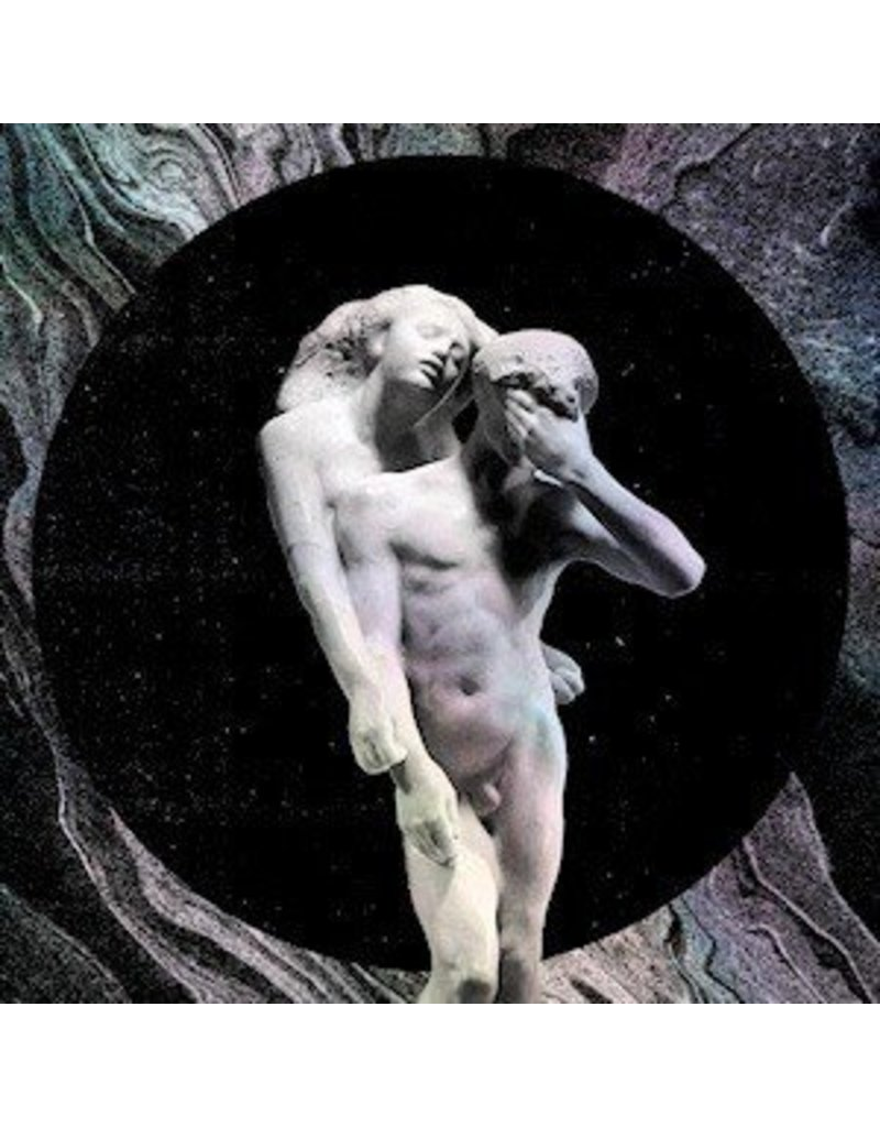 (LP) Arcade Fire - Reflektor (2LP) (DIS)