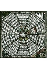 (LP) Modest Mouse - Strangers To Ourselves (DIS)