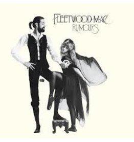 (LP) Fleetwood Mac - Rumours