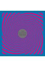 (LP) Black Keys - Turn Blue