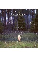 (LP) Brand New - Daisy