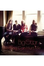 (LP) Big Star - Nothing Can Hurt Me (DIS)