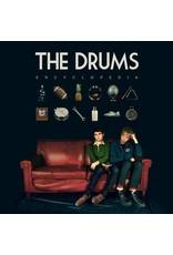 (LP) Drums - Encyclopedia