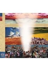 (LP) Broken Social Scene - Forgiveness Rock Record (DIS)