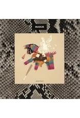 (LP) Madlib - Pinata Insturments (2LP)