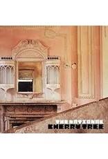 (LP) The National - Cherry Tree EP (DIS)